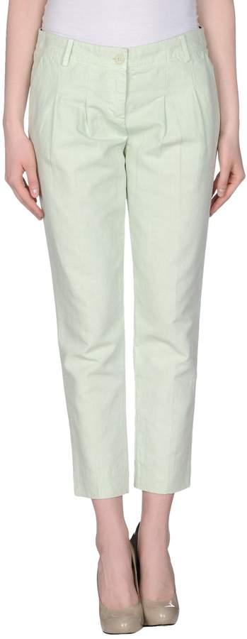 Manila Grace Casual pants - Item 36661000