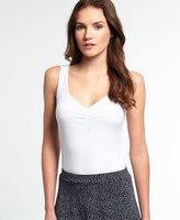 Superdry Essentials Jersey Bodysuit