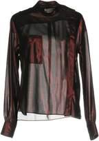 Etoile Isabel Marant Shirts - Item 38631177