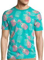 Arizona Printed T-Shirt