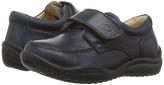 Naturino 4227 AW17 Boy's Shoes
