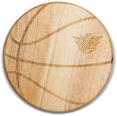 Picnic Time Phoenix Suns Free Throw Cutting Board
