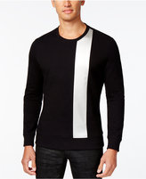 INC International Concepts Men's Limelight Sweatshirt, Only at Macy's