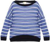 Boy By Band Of Outsiders Sweaters - Item 39724397