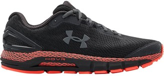 Under Armour HOVR Guardian 2 Running Shoe - Men's