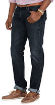 Polo Ralph Lauren Hampton StraightFit HamiltonWash Stretch Jean
