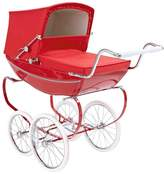 Silver Cross Oberon Dolls Pram - Poppy