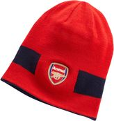 Puma Arsenal Reversible Performance Beanie