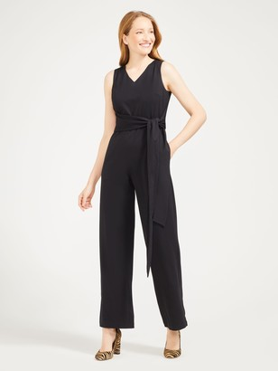 J.Mclaughlin Raye Jumpsuit