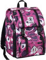 Invicta Backpacks & Fanny packs - Item 45365611
