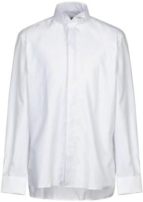 Renato Balestra Shirts