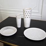 Kelly Wearstler Precision Platter