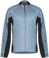 The North Face Jackets - Item 41734071