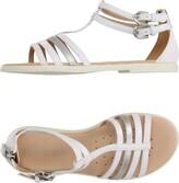 Geox Sandals - Item 11187792