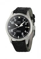 Mark XVI watch