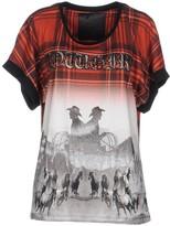 Philipp Plein T-shirts - Item 12023619