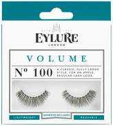 Eylure Volume Lashes - No. 100
