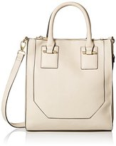 Danielle Nicole Bee Mini Tote Top-Handle Bag
