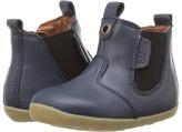 Bobux Step Up Jodphur Boot (Infant/Toddler)