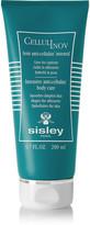 Sisley Paris Sisley - Paris - Cellulinov Intensive Anti-cellulite Body Care, 200ml