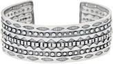 "American West Ancient Wisdom 1"" Unisex Cuff Bracelet"