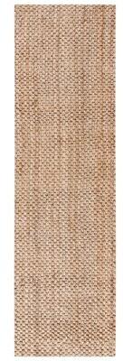 Lauren Ralph Lauren Handwoven Beige Rug Rug Size: Rectangle 9' x 12'