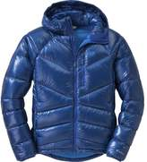 Outdoor Research Incandescent Hooded Down Jacket