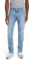 Closed Unity Slim Fit Stretch Jeans