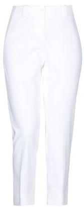 Riani 3/4-length trousers