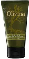 Olivina Olive Body Butter