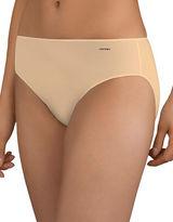 Jockey No Panty Line Promise Tactel Bikini