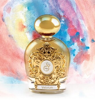 Tiziana Terenzi 3.4 oz. Velorum Assoluto Extrait de Parfum