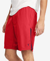 Polo Ralph Lauren Men's Big & Tall Athletic Shorts
