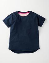 Boden Short Sleeve T-shirt