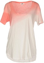 LnA T-shirts