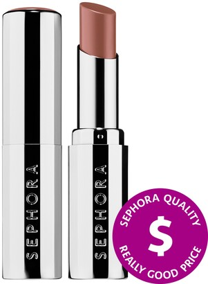 SEPHORA COLLECTION Rouge Lacquer Lipstick