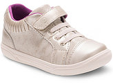 Stride Rite Girls' Perri Sneakers
