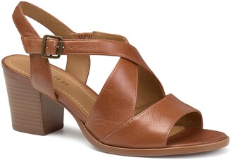 Trask Charlene Slingback Sandal