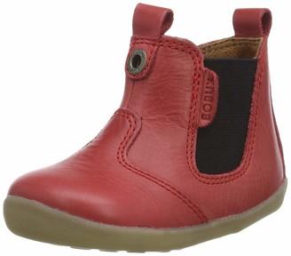 Bobux Unisex Kids Jodphur Chelsea Boot