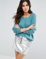 Louche Clooney Sweater