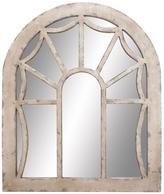 Elise Wall Mirror