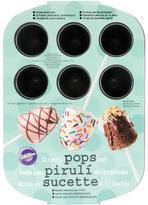 Wilton Cake Pops Pan - 12 Cavity