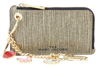 MARC JACOBS, THE Coin purse
