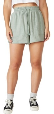 Cotton On Weekend Shorts