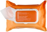 Ole Henriksen Olehenriksen OLEHENRIKSEN - Truth On the Glow Cleansing Cloths