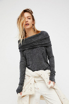 We The Free Womens COSMO COWL