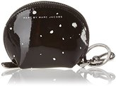 Marc by Marc Jacobs Legend Cosmic Rae Pandora Small Cosmetic Bag