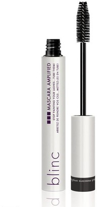 Blinc Amplified Mascara 8.5G Black