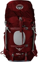 Osprey Aether 60 Backpack Bags