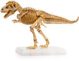 Jay Strongwater Tyrannosaurus Rex Figurine